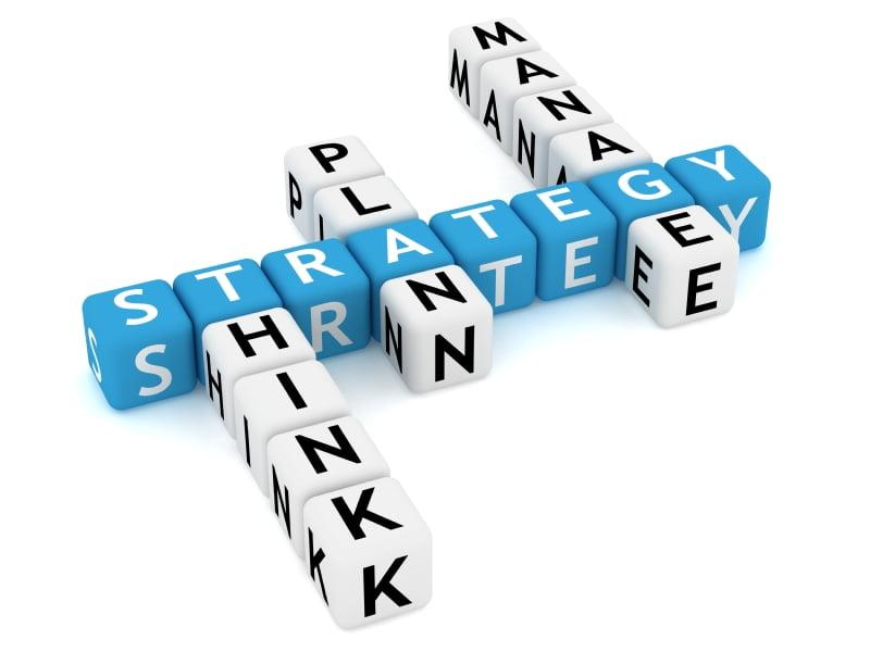 Strategi Teknik Terlarang Pelaburan Hartanah