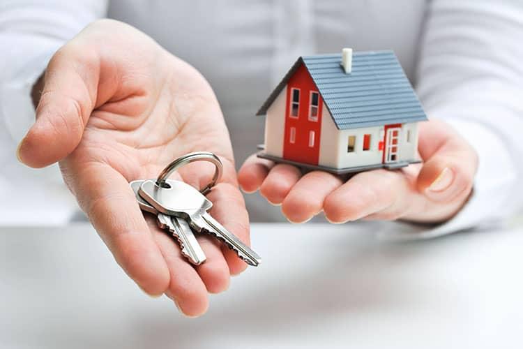 Nak Tahu Tentang Refinance Rumah? Baca Artikel Ni! 3