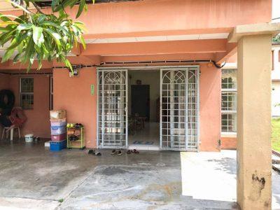 COA Nadiah IQI 2 Storey Taman Puchong (15)