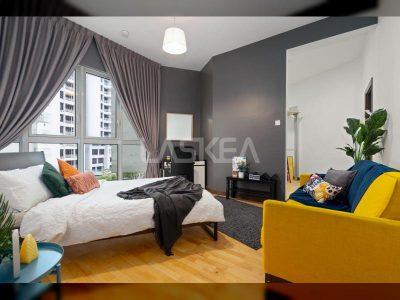 COA Nadiah Regalia 1B1R Rent 2300 (1)