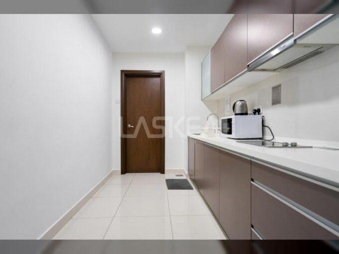 COA Nadiah Regalia 1B1R Rent 2300 (3)
