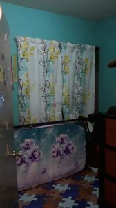 Grd Floor Twnhouse Pndn Indh (1)
