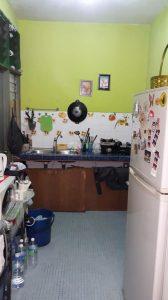 Grd Floor Twnhouse Pndn Indh (6)