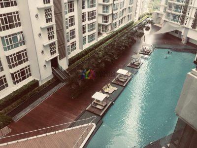 central residence mr johan (1)