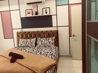 central residence mr johan (11)