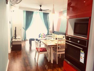 central residence mr johan (12)
