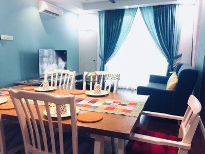 central residence mr johan (3)